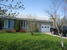 Maison à vendre à Matane, Bas-Saint-Laurent, 1057, Rang des Bouffard, 14047423 - Centris