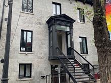Local commercial à louer à Ville-Marie (Montréal), Montréal (Île), 2054, Rue  Saint-Denis, 10178643 - Centris