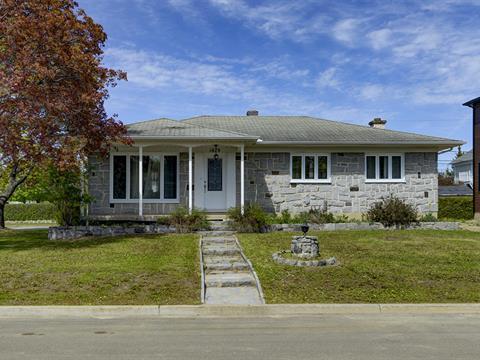 Maison à vendre à Les Rivières (Québec), Capitale-Nationale, 1670, Rue  Pépin, 12531161 - Centris
