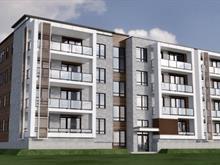 Immeuble à revenus à vendre à Blainville, Laurentides, boulevard de Chambery, 20078584 - Centris.ca