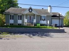 House for sale in Saint-Paul-de-l'Île-aux-Noix, Montérégie, 20, 57e Avenue, 20398605 - Centris.ca