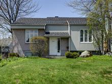House for sale in Les Chutes-de-la-Chaudière-Est (Lévis), Chaudière-Appalaches, 7351, Rue des Mainates, 11124099 - Centris.ca