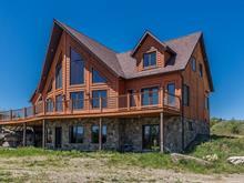 House for sale in Eastman, Estrie, 90 - 92, Chemin des Quatre-Goyette, 27051447 - Centris