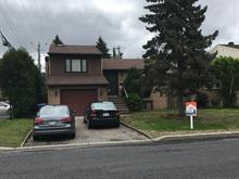 House for sale in Saint-Hubert (Longueuil), Montérégie, 3031, Rue  Ovila-Hamel, 15648525 - Centris.ca