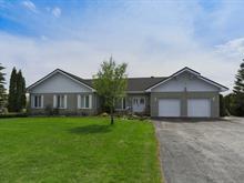 Maison à vendre à Saint-Liguori, Lanaudière, 695, Rang de la Rivière Nord, 18007641 - Centris.ca