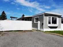 Mobile home for sale in Sainte-Foy/Sillery/Cap-Rouge (Québec), Capitale-Nationale, 1470, Rue  Saint-Marc, 22690578 - Centris.ca
