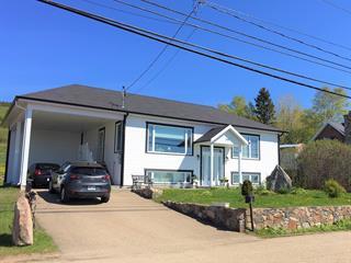 Maison à vendre à La Malbaie, Capitale-Nationale, 905, boulevard  Malcolm-Fraser, 18349243 - Centris.ca