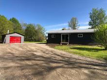 House for sale in Pontiac, Outaouais, 4, Rue  Quyon, 16157074 - Centris.ca