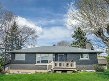 House for sale in East Angus, Estrie, 154, Rue  Saint-Gérard, 24622957 - Centris.ca