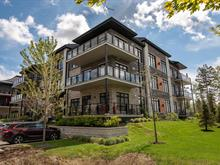 Condo for sale in Mirabel, Laurentides, 18500, Rue  J.-A.-Bombardier, apt. 303, 18584366 - Centris