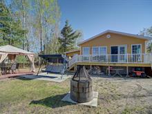House for sale in Saint-David-de-Falardeau, Saguenay/Lac-Saint-Jean, 432, 9e ch. du Lac-Sébastien, 26042608 - Centris.ca