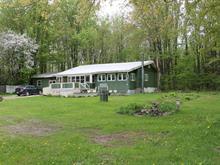 Maison à vendre à Lac-Brome, Montérégie, 972, Chemin de Knowlton, 17824644 - Centris