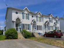 Maison à vendre à Notre-Dame-des-Prairies, Lanaudière, 48, Rue  Delisle, 14104519 - Centris.ca