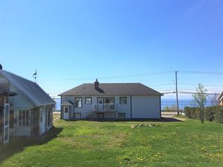 House for sale in La Malbaie, Capitale-Nationale, 905, boulevard  Malcolm-Fraser, 18349243 - Centris.ca