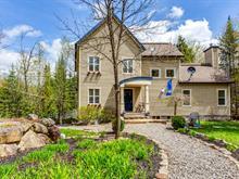 House for sale in Gore, Laurentides, 69, Chemin du Lac-Hughes Ouest, 14524487 - Centris.ca