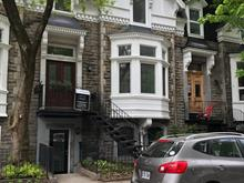House for sale in Le Plateau-Mont-Royal (Montréal), Montréal (Island), 3510 - 3512, Rue  Aylmer, 9969405 - Centris.ca