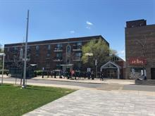 Immeuble à revenus à vendre à Saint-Laurent (Montréal), Montréal (Île), 1535, boulevard  Edouard-Laurin, 11341495 - Centris.ca