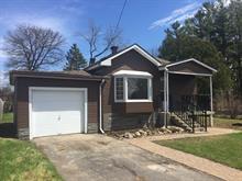 Maison à vendre à Dorval, Montréal (Île), 701, boulevard  Neptune, 16746289 - Centris