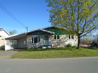 House for sale in Saint-Philippe-de-Néri, Bas-Saint-Laurent, 12, Rue  Mercier, 9554014 - Centris.ca