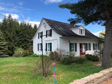 Hobby farm for sale in Saint-Gabriel-de-Brandon, Lanaudière, 2221, Rang  Saint-David, 9854374 - Centris.ca