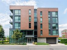 Condo for sale in Saint-Laurent (Montréal), Montréal (Island), 2485, Rue des Nations, apt. 204, 17358207 - Centris