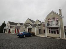 Condo à vendre à Orford, Estrie, 14, Rue de la Sarcelle, app. 524, 10872586 - Centris