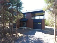 Maison à vendre à Saint-Ferréol-les-Neiges, Capitale-Nationale, 52, Rue du Renard, 25355249 - Centris.ca