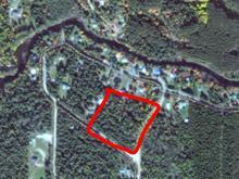 Terrain à vendre à Amherst, Laurentides, Chemin  Maskinongé, 19352791 - Centris.ca