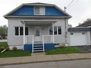 Maison à vendre à Trois-Rivières, Mauricie, 84, Rue  Rocheleau, 14502518 - Centris.ca