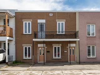 Duplex for sale in Québec (Les Rivières), Capitale-Nationale, 38 - 40, Avenue  Plante, 17941685 - Centris.ca