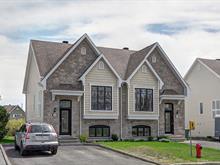 House for sale in Les Rivières (Québec), Capitale-Nationale, 2605, Rue de Bilbao, 24927097 - Centris.ca