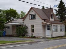 House for sale in Franklin, Montérégie, 2649, Route  209, 13106649 - Centris.ca