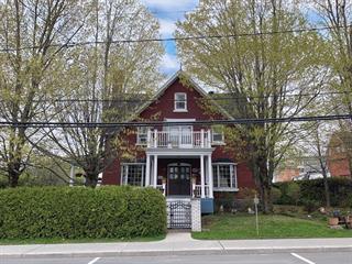 House for sale in Lac-Mégantic, Estrie, 3544, Rue  Milette, 15169462 - Centris.ca