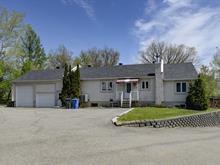 House for sale in Les Rivières (Québec), Capitale-Nationale, 355, boulevard  Louis-XIV, 16378954 - Centris