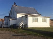 House for sale in Sainte-Anne-des-Monts, Gaspésie/Îles-de-la-Madeleine, 726, 1re Avenue Ouest, 20975224 - Centris.ca