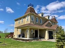 Maison à vendre à Bromont, Montérégie, 28, Rue  Henri-IV, 23645576 - Centris.ca