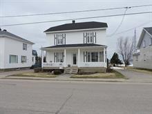 Maison à vendre à Albanel, Saguenay/Lac-Saint-Jean, 231, Rue  Principale, 12519487 - Centris.ca