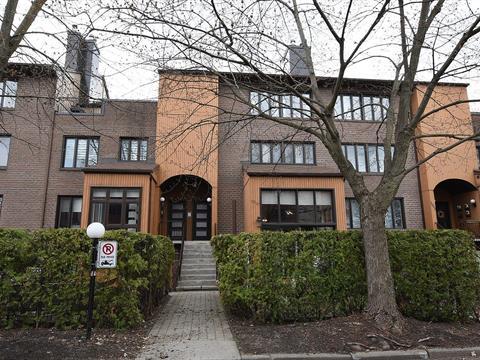 Condo à vendre à Saint-Vincent-de-Paul (Laval), Laval, 3647, Rue  Charron, 14376439 - Centris.ca
