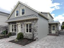Maison à vendre à Sainte-Agathe-des-Monts, Laurentides, 10, Rue  Desjardins, 11875732 - Centris.ca