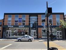Local commercial à louer à Verdun/Île-des-Soeurs (Montréal), Montréal (Île), 4012, Rue  Wellington, local A, 24687857 - Centris