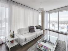 Condo / Apartment for rent in Chomedey (Laval), Laval, 4001, Rue  Elsa-Triolet, apt. 408, 28691528 - Centris.ca