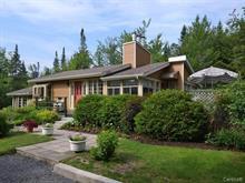 Maison à vendre à Val-Morin, Laurentides, 4100, Chemin de Val-Royal, 12987188 - Centris.ca