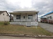 House for sale in Saint-Pierre-Baptiste, Centre-du-Québec, 1029, Rue  Principale, 17035279 - Centris.ca