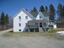 House for sale in Matane, Bas-Saint-Laurent, 433, Avenue  Desjardins, 9807233 - Centris