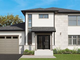 House for sale in East Broughton, Chaudière-Appalaches, Rue  Létourneau, 25684476 - Centris.ca