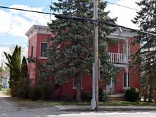 Duplex à vendre à Saint-Eugène, Centre-du-Québec, 990 - 992, Rang de l'Église, 18831809 - Centris.ca
