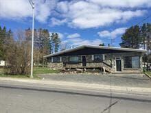 Maison à vendre à Sainte-Claire, Chaudière-Appalaches, 93 - 93A, boulevard  Bégin, 19066263 - Centris.ca