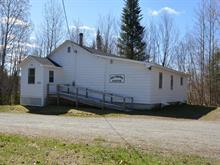 Maison à vendre à Hatley - Canton, Estrie, 5060, Chemin de Capelton, 20488389 - Centris