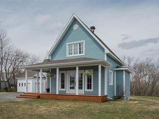 Maison à vendre à Deschambault-Grondines, Capitale-Nationale, 226, Chemin  Sir-Lomer-Gouin, 27532485 - Centris.ca