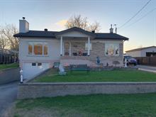 Maison à vendre à Mascouche, Lanaudière, 1311, Rue  Monette, 10660408 - Centris